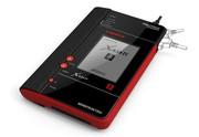 Сканер для легковых авто LAUNCH X431 IV (NEW)