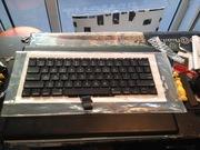 Клавиатура A1465 US. American MacBook Air 11