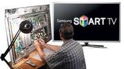 ремонт телевидеотеники в алматы