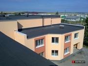 Качественный ремонт кровли,  крыши в Алматы