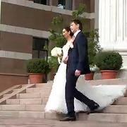 Фото и Видео съёмка в Алматы от Best Movie
