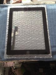 Тачскрин iPad 4 черный оригинал