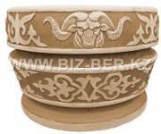Продажа Вазонов/Biz-Ber предлагает широкий выбор Вазонов в Алматы