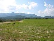 Земельный участок 10 соток в Жетыгене