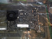 Apple LogicBoard 820-2879-B C2D 2.4 Mid 2010 A1278 для MacBook Pro