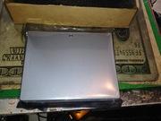 Apple A1175 Аккумулятор оригинал для MacBook Pro 15