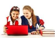 Обучение компьютерной грамотности от чайников до профессионалов