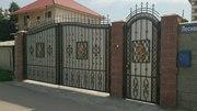 Производство кованых ворот.Гарантия качества.Последующее обслуживание