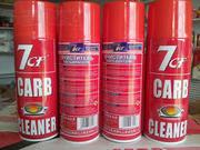 Автохимия 7CF,  Carb Cleaner