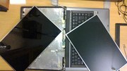 Ремонт ноутбуков,  ультрабуков Sony VAIO. Замена матриц,  клавиатур