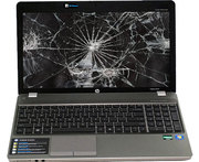 Ремонт ноутбуков,  ультрабуков Sony VAIO. Замена клавиатур,  матриц