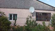 Меняю дом в г.Шымкент на недвижимость в г.Караганда