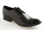 Мужская обувь из Польши (Badura,  Krisbut,  Nord,  Rylko и другие)