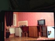 Сдам в аренду в новом жилом комплексе однокомнатную квартиру студию.