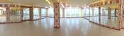 Сдам в аренду танцевальный зал по часам.