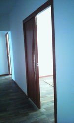 Сдам комнаты в благоустройнной квартире