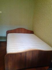 1, 5 спальная кровать