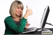 В офис требуются требуются сотрудники с навыками маркетолога