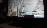 продам телевизор LG 32