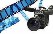 Фото-Видео услуги в Алматы
