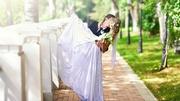 Видео-фотосъемка свадеб,  юбилеев,  корпоративных вечеров
