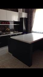 Кухонный ОСТРОВ абсолютно новый