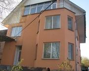 Продам дом в Турксибском районе г. Алматы.