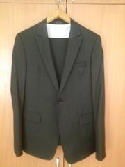 Продам костюм от EMPORIO&ARMANI Оригинал!