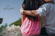 Фотосъемка Love Story Алматы