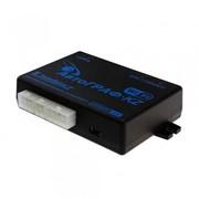 Мониторинг грузового транспорта,  GSM/GPS трекер АвтоГРАФ WiFi