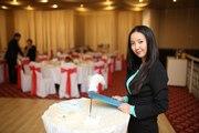 Услуги выездного регистратора в Алматы
