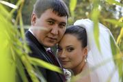 Видеосъемка узату,  проводы невесты в Алматы