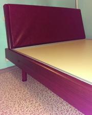 Кровать,  продается срочно
