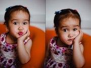 Детская фото и видеосъемка в Алматы
