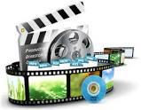Свадебная видео-фото-съемка