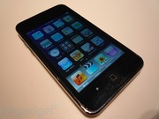 Продам Ipod Touch 2 8GB