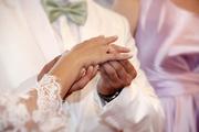 Видеосъемка свадьбы в Алматы недорого
