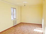 Сдаются в аренду комнаты от 45 тыс. тг в месяц (ул. Шаляпина д. 55/1)