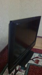 Sansui S series hd жк телевизор
