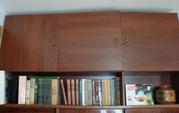 Ремонт мебели Алматы. Ремонт корпусной мебели в Алматы. Установка полок  в кладовку