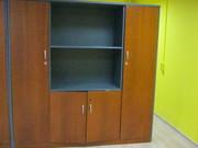 продам шкаф удобен для изпользования в офисе