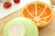 Купить посуду онлайн в Алматы и Казахстане
