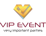 VIP EVENT - организация праздников