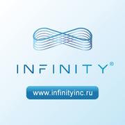 Компания Infinity inc