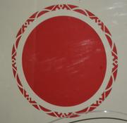 изготовление рамок с декорированным паспарту
