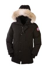 BISON. Куртки,  пуховики и парки Canada Goose.