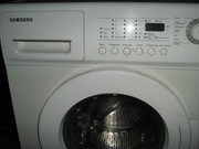 Купим стиральные машины, автомат, неисправные и б/у .