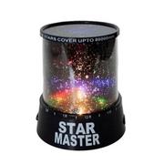 Проектор звездного неба стар мастер
