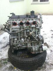 продам двигатель на ниссан алтима.