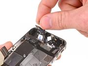 Сервис и официальный ремонт iPhone 4, 4S, 5, 5S, 6, 6 Plus в Алматы
